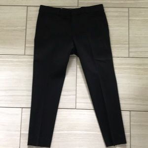Banana Republic Pants - Banana Republic Sloan Skinny Fit Ankle Pant